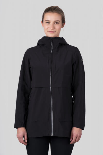 "Rainjacket ""ASKJA"""