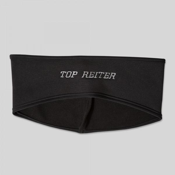 "Headband ""TOP REITER"""