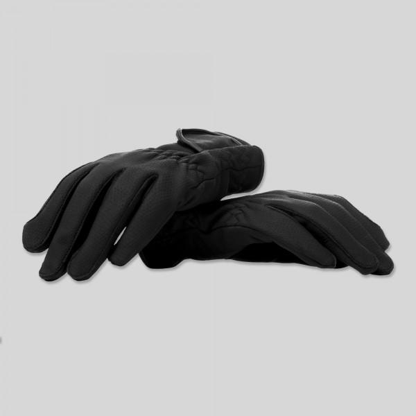 "Gloves ""VÍK"""