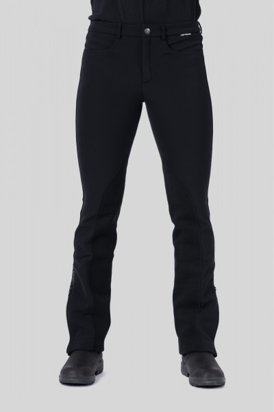 "Ridingtrousers ""POCKET"" Softshell"