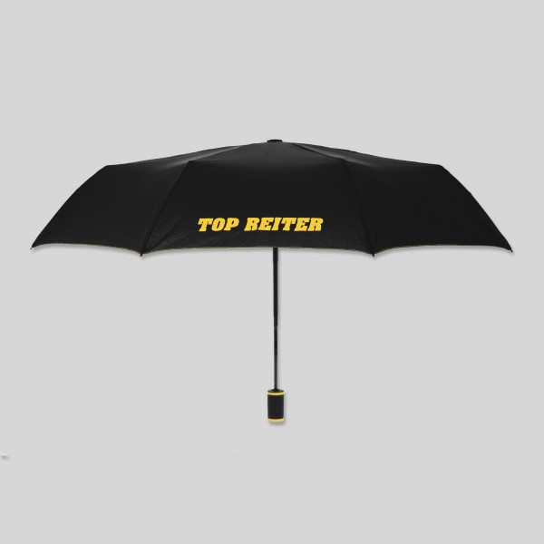 "Umbrella ""TOP REITER"""