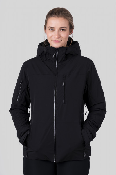 "Winterjacket ""TIGN"""