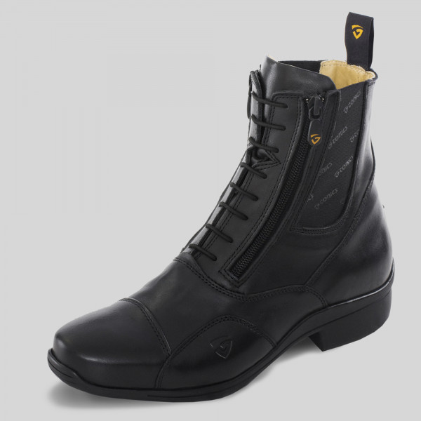 "Tonics ""STARDUST II"", ankle boots"