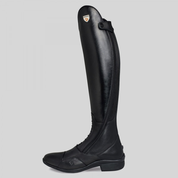 "Tonics ""JUPITER"" Boots"