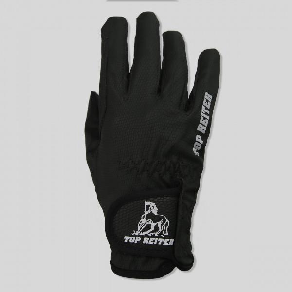 """Gloves """"MAGIC GRIP"""""""