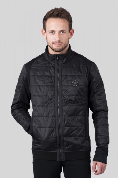 """Jacket """"SAMBA"""", Unisex"""