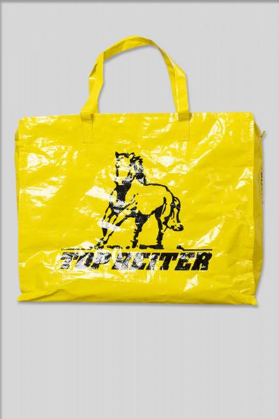 """Shopping-Bag """"TOP REITER"""""""