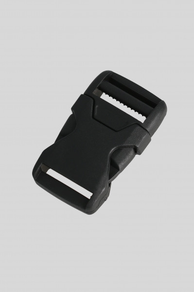 Replacement Buckle for Eczemarug