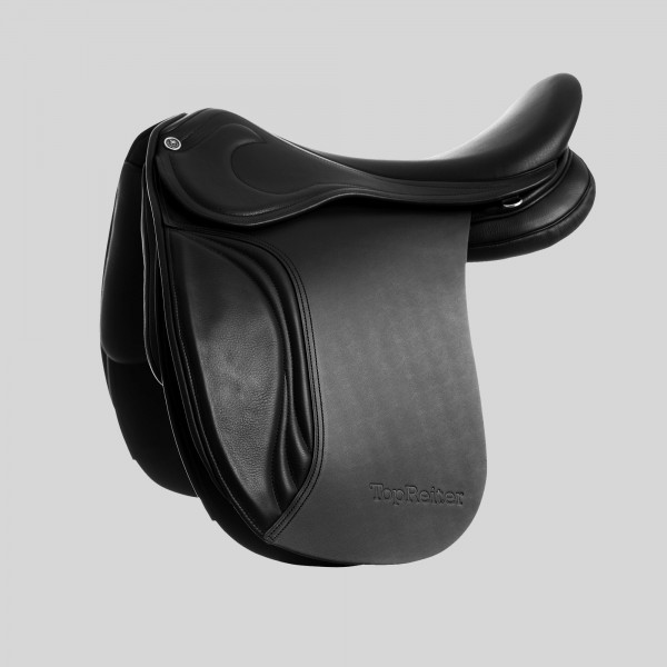 "Saddle ""OSKAR"""