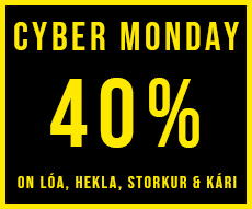 Header_LinkeSpalte_Cyber-Monday_2020