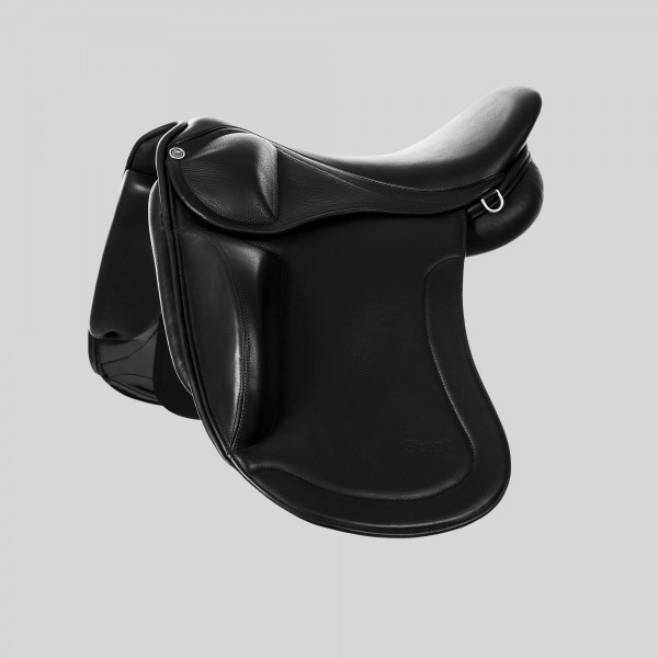 "Saddle ""START PLUS"""