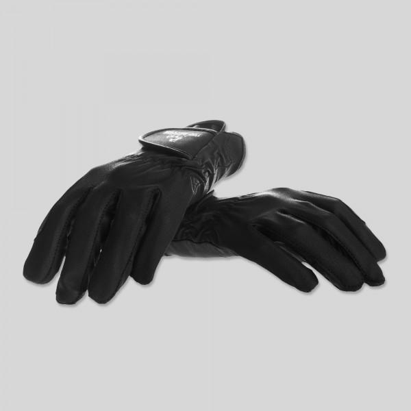 """Handschuh """"HELLA"""""""