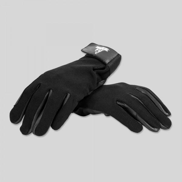 """Handschuhe """"ALLROUNDER"""""""