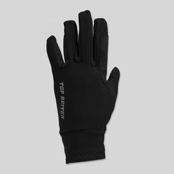 "Winter Gloves ""KALDI"""