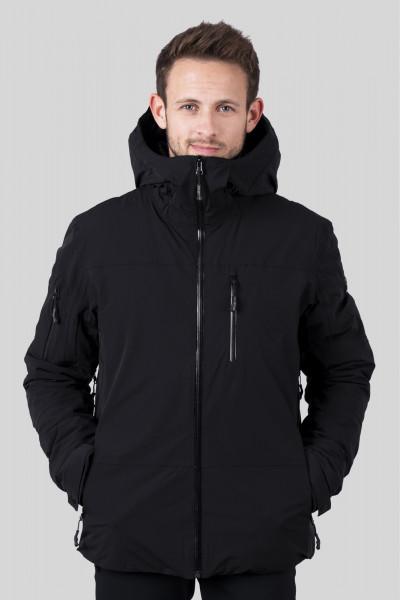 """Winterjacket """"TAKTUR"""""""